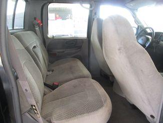 2001 Ford F-150 XLT Gardena, California 11