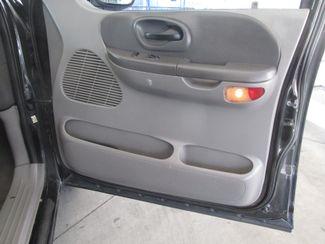 2001 Ford F-150 XLT Gardena, California 12