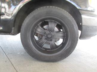 2001 Ford F-150 XLT Gardena, California 13