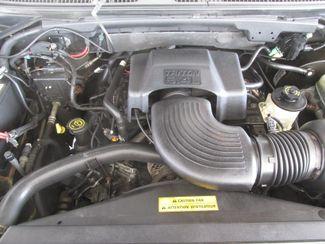 2001 Ford F-150 XLT Gardena, California 14