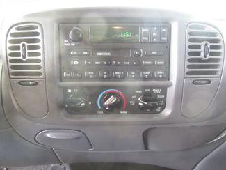 2001 Ford F-150 XLT Gardena, California 6