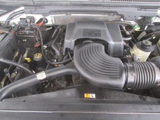 2001 Ford F-150 Lariat Gardena, California 14