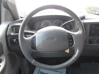 2001 Ford F-150 XLT  Glendive MT  Glendive Sales Corp  in Glendive, MT