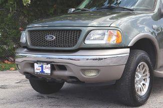 2001 Ford F-150 King Ranch Hollywood, Florida 44