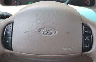 2001 Ford F-150 King Ranch Hollywood, Florida 15