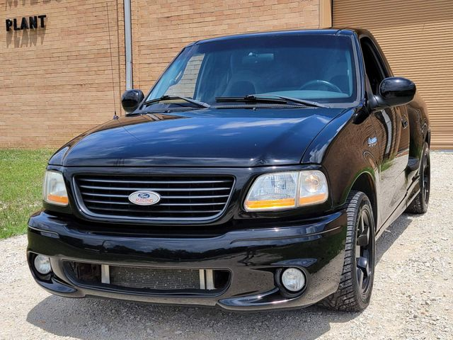 2001 Ford F-150 Lightning in Hope Mills, NC 28348
