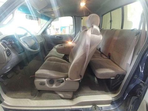 2001 Ford F-150  | JOPPA, MD | Auto Auction of Baltimore  in JOPPA, MD