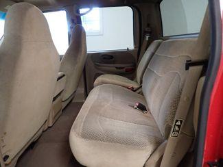 2001 Ford F-150 XLT Lincoln, Nebraska 3