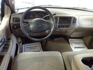2001 Ford F-150 XLT Lincoln, Nebraska 4