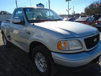 2001 Ford F-150 XLT   Abilene TX  Abilene Used Car Sales  in Abilene, TX