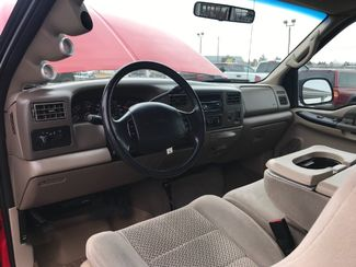 2001 Ford F-250 SD XL SuperCab Short Bed 4WD LINDON, UT 16