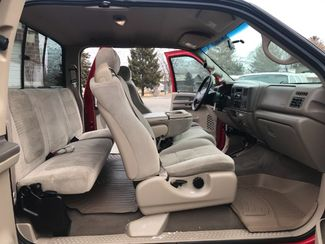 2001 Ford F-250 SD XL SuperCab Short Bed 4WD LINDON, UT 19