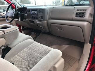 2001 Ford F-250 SD XL SuperCab Short Bed 4WD LINDON, UT 20