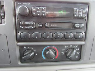 2001 Ford F-350 4x4 Ex-Cab PickupPlow   St Cloud MN  NorthStar Truck Sales  in St Cloud, MN