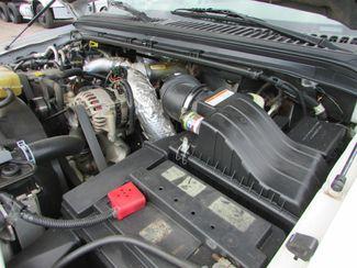 2001 Ford F-450 4x4 Reg-Cab W 12 Flat-bed   St Cloud MN  NorthStar Truck Sales  in St Cloud, MN