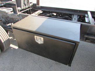 2001 Ford F-450 73 Reg Cab 4x2 12 Tipper Flatbed Truck   St Cloud MN  NorthStar Truck Sales  in St Cloud, MN