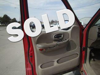 2001 Ford F150 SUPERCREW  city NE  JS Auto Sales  in Fremont, NE