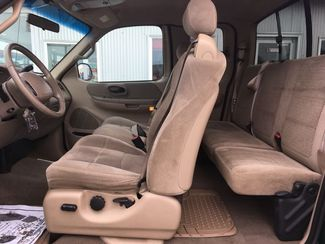 2001 Ford F150 Super Cab Short Bed 4D  city Montana  Montana Motor Mall  in , Montana