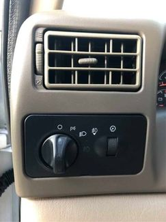 2001 Ford F250 Super Duty Crew Cab Long Bed  city Montana  Montana Motor Mall  in , Montana