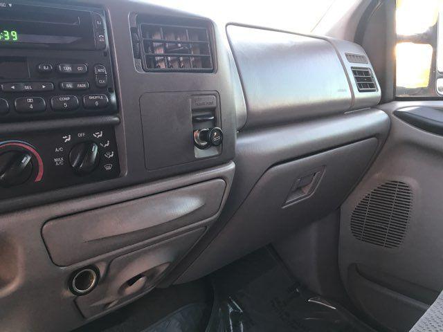 2001 Ford F250SD XLT in Carrollton, TX 75006