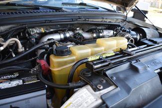 2001 Ford F250SD Lariat Walker, Louisiana 18