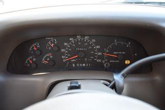 2001 Ford F250SD Lariat Walker, Louisiana 11