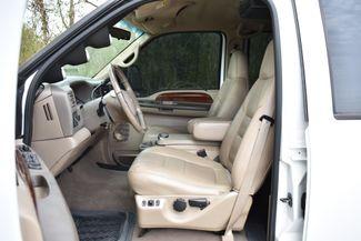2001 Ford F250SD Lariat Walker, Louisiana 10