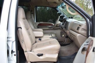 2001 Ford F250SD Lariat Walker, Louisiana 15