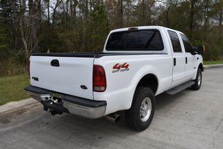 2001 Ford F250SD Lariat Walker, Louisiana 3