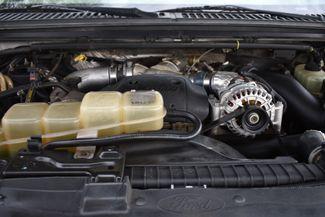 2001 Ford F250SD Lariat Walker, Louisiana 20