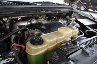 2001 Ford F250SD Lariat Walker, Louisiana 19