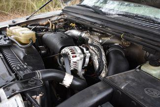2001 Ford F250SD Lariat Walker, Louisiana 21