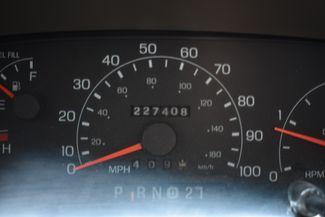 2001 Ford F250SD Lariat Walker, Louisiana 12