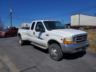 2001 Ford F350 SUPER DUTY in Harrisonburg, VA 22802