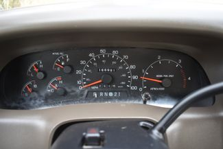 2001 Ford F350SD XLT Walker, Louisiana 13