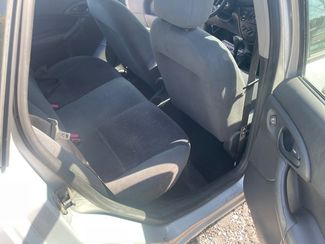 2001 Ford Focus SE  city IN  Downtown Motor Sales  in Hebron, IN