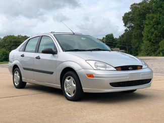 2001 Ford Focus LX in Jackson, MO 63755