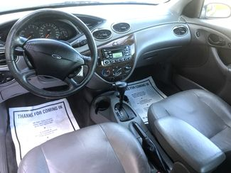 2001 Ford-$1500!! Bhph! 18 Yrs In Business! Focus-CARMARTSOUTH.COM! ZTS Knoxville, Tennessee 10