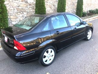 2001 Ford-$1500!! Bhph! 18 Yrs In Business! Focus-CARMARTSOUTH.COM! ZTS Knoxville, Tennessee 3