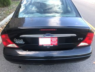 2001 Ford-$1500!! Bhph! 18 Yrs In Business! Focus-CARMARTSOUTH.COM! ZTS Knoxville, Tennessee 4