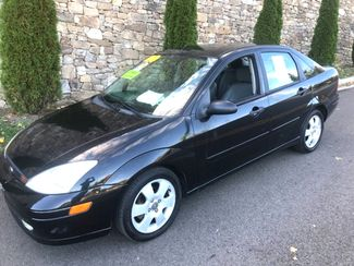 2001 Ford-$1500!! Bhph! 18 Yrs In Business! Focus-CARMARTSOUTH.COM! ZTS Knoxville, Tennessee 2