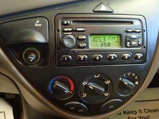 2001 Ford Focus SE Lincoln, Nebraska 6