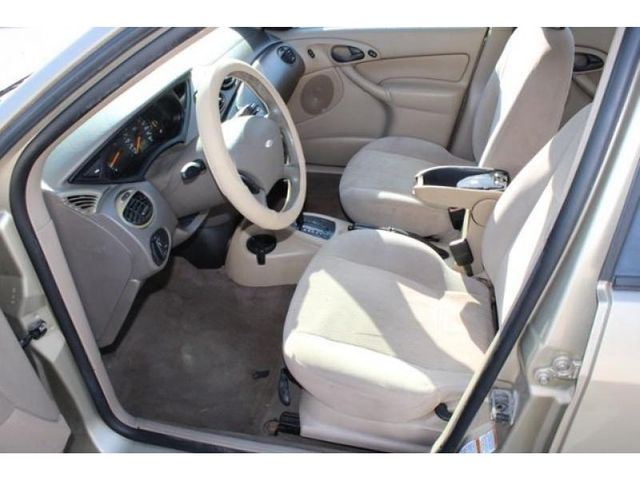 2001 Ford Focus SE in St. Louis, MO 63043