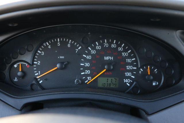 2001 Ford Focus ZX3 Santa Clarita, CA 16