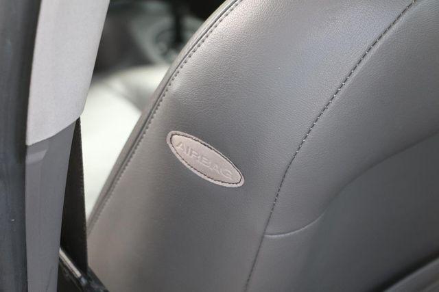 2001 Ford Focus ZTS Santa Clarita, CA 24