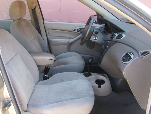 2001 Ford Focus SE Wagon in West Chester, PA 19382