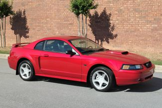 2001 Ford Mustang in Flowery Branch, GA