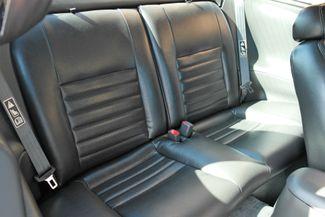 2001 Ford Mustang GT Premium  Flowery Branch GA  Lakeside Motor Company LLC  in Flowery Branch, GA