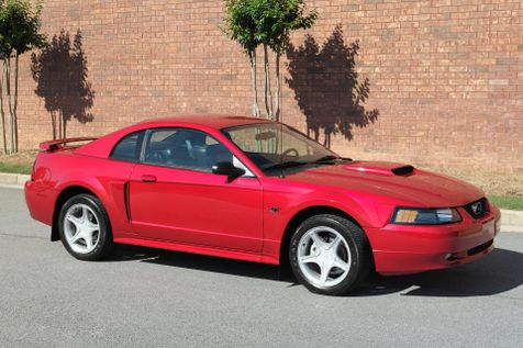 2001 Ford Mustang GT Premium in Flowery Branch, GA