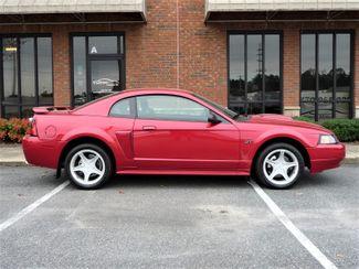 2001 Ford Mustang GT Premium  Flowery Branch Georgia  Atlanta Motor Company Inc  in Flowery Branch, Georgia